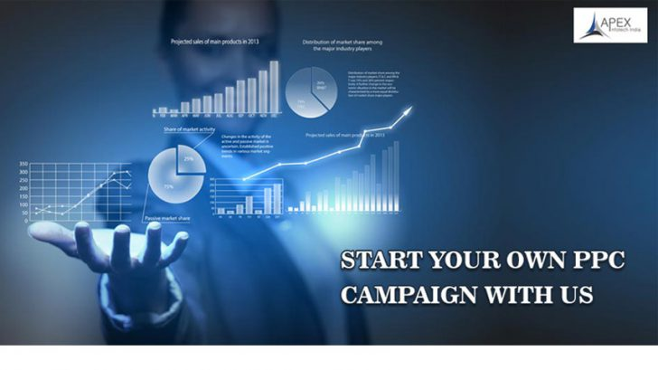 start your ppc campaign with us