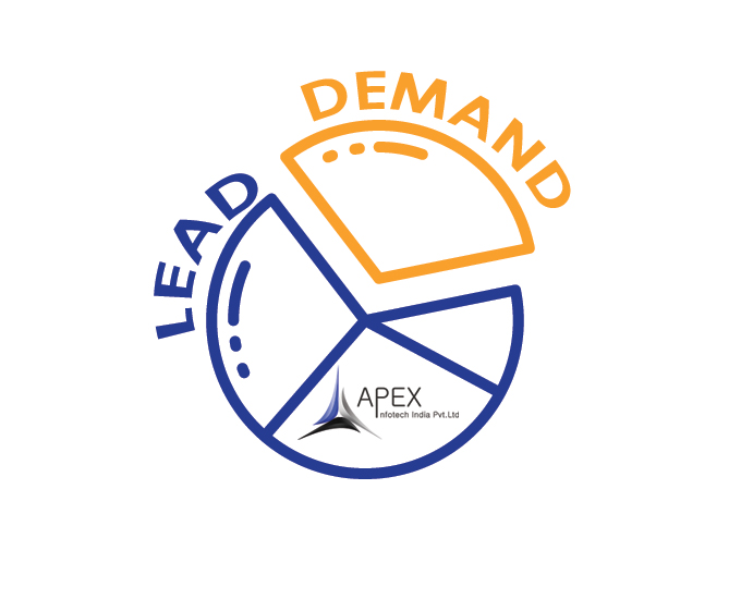 Demand vs Lead