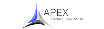 Apex Infotech Blog