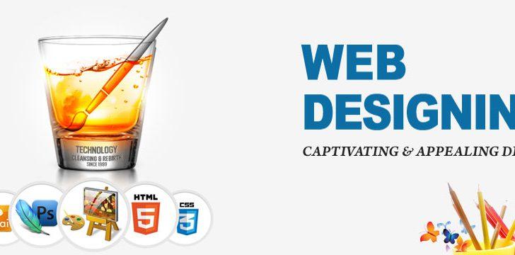 Apex Web Designing