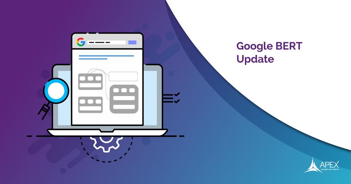 Google Algorithm Update 2019
