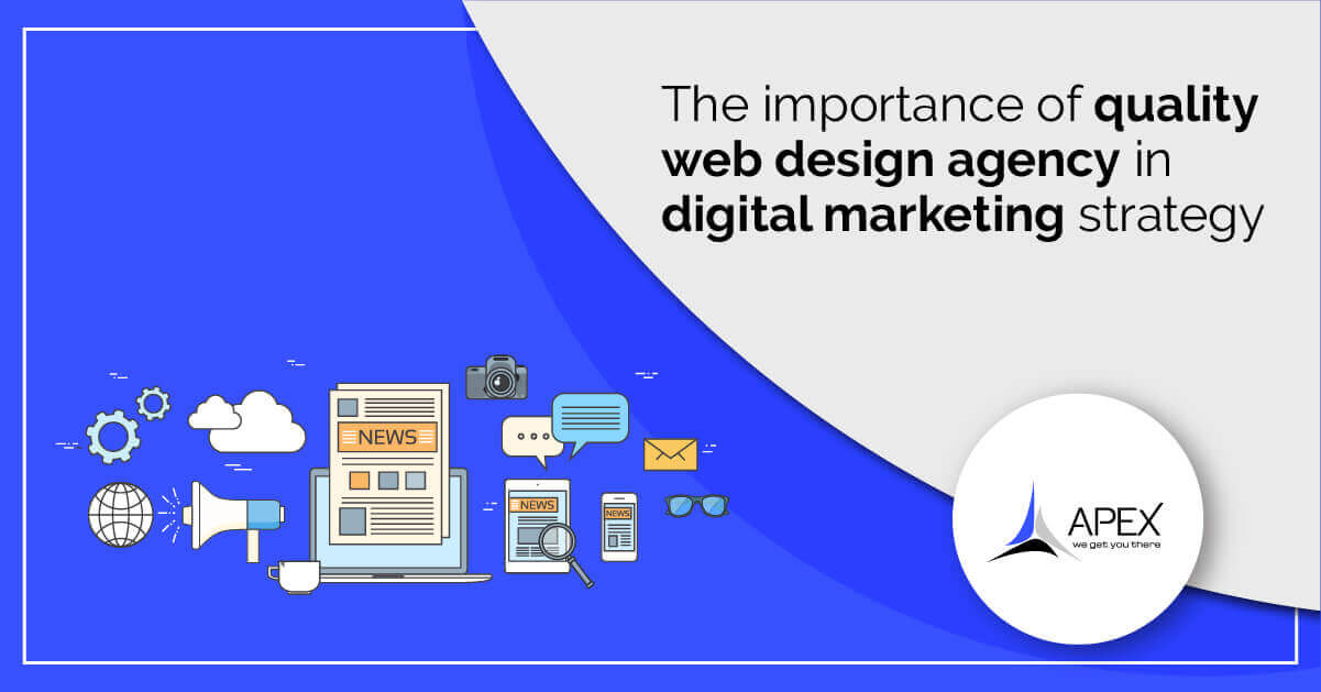 The Importance Of Quality Web Design Agency In Digital Marketing Strategy Digital Marketing Agency,Nordic Viking Compass Tattoo Designs