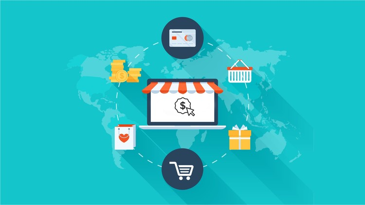 Features which are must to have in E commerce sites