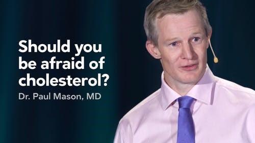 Dr. Paul Mason