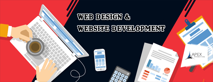 Benefit Of Hiring Apex Infotech India Pvt. Ltd. To Build E-Commerce Website