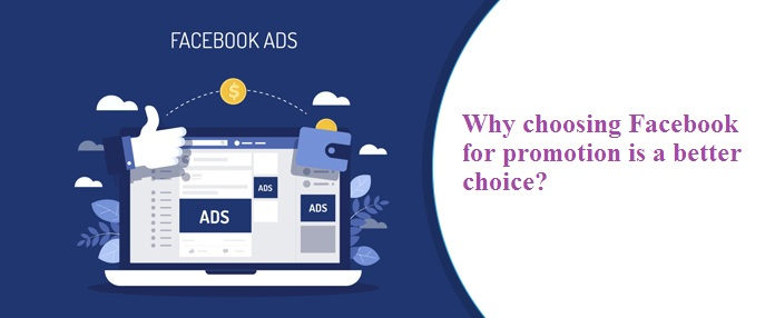 Facebook ads agency in india