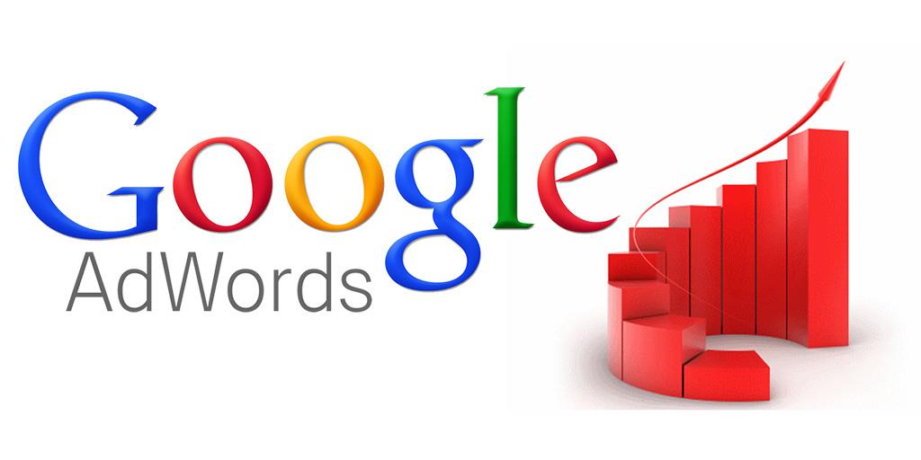 google adwords services