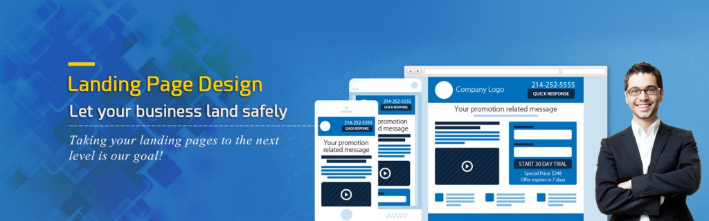 landing-page-for-ppc-services