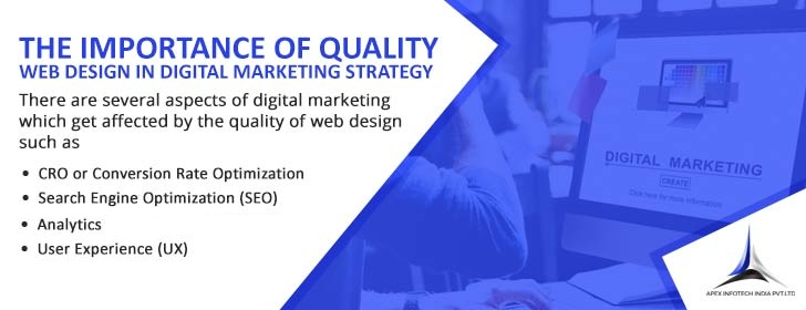 Digital Marketing   Digital Marketing Agency