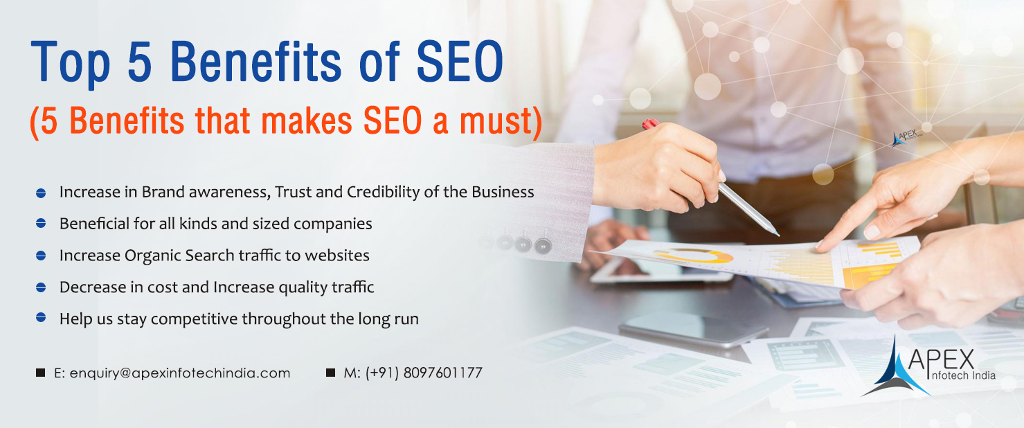 SMO Agency in India