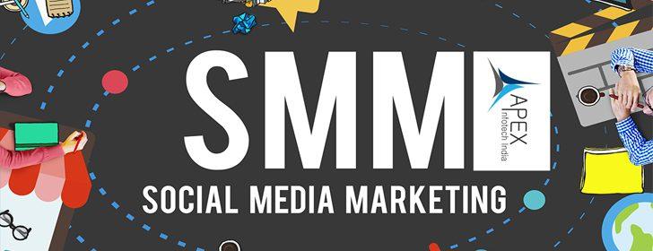 Social Media Plan 2019