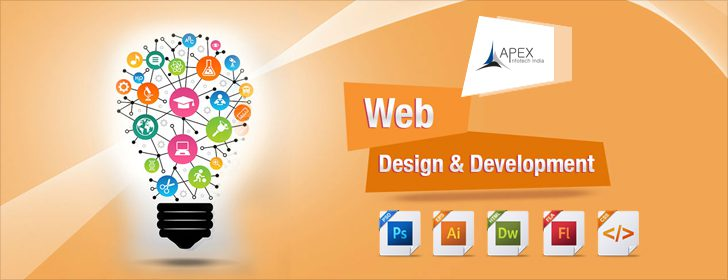 web design in mumbai