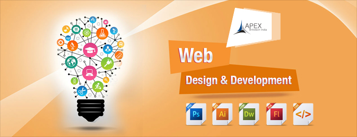 Tips to hire right website design company in Mumbai