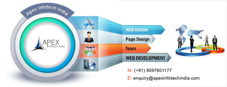best web design company in mumbai