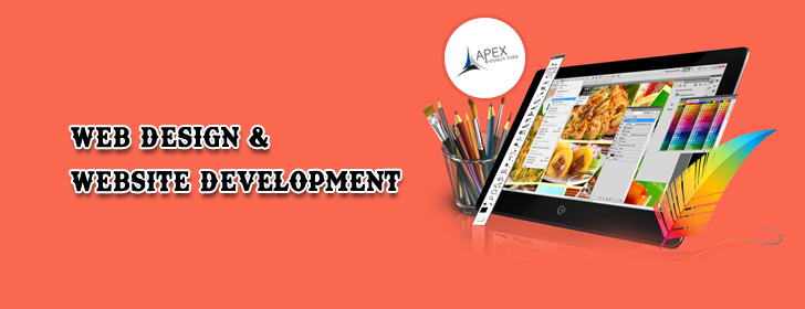 Website Design Company- A right way to boost the online company!