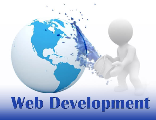 Web development Mumbai