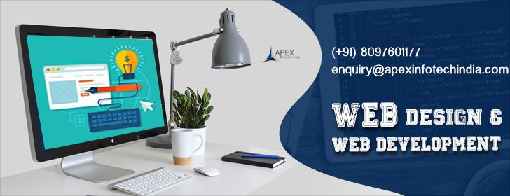 website design servics in Mumbai