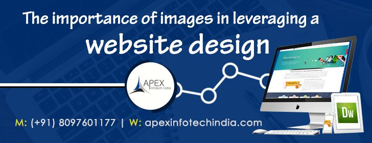 Web Design Services in Mumbai