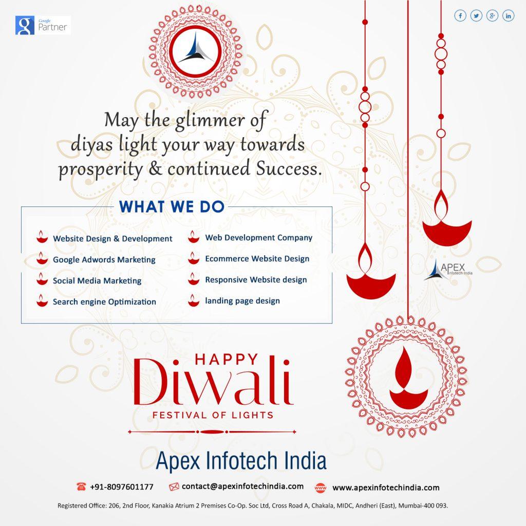 happy-diwali_apex-2018