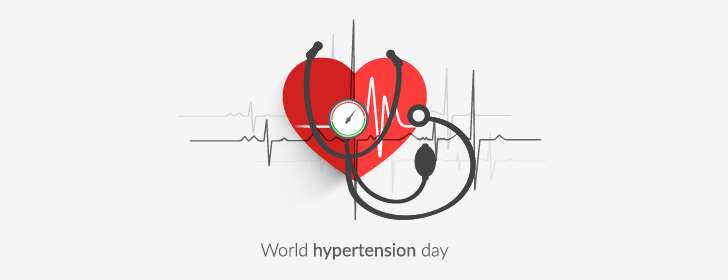 This World Hypertension Day – All Myths and Facts of Blood Pressure