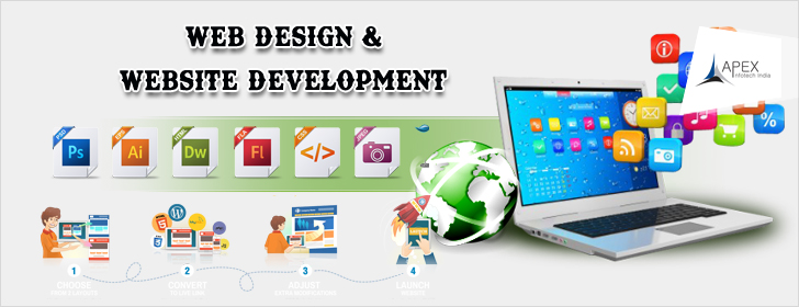 web design company in mumbai