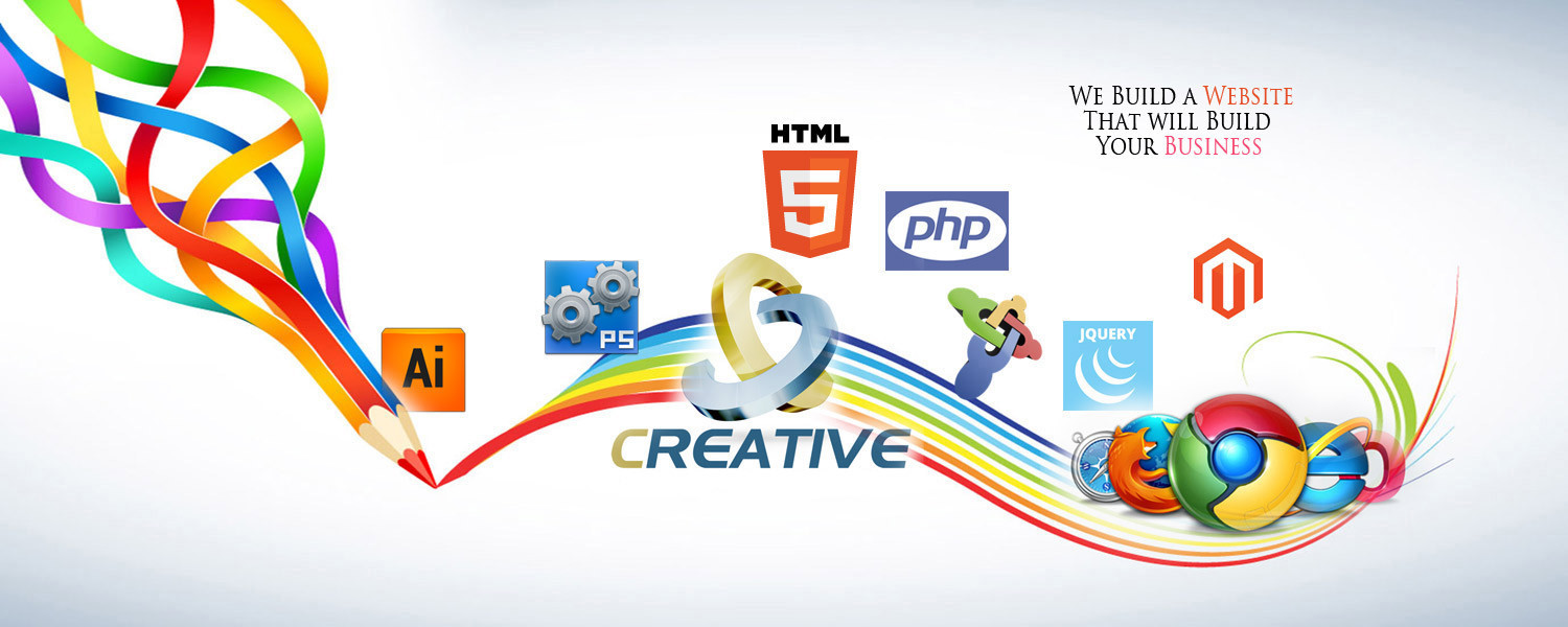 website development services mumbai