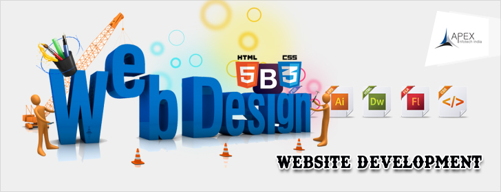 webstie design services